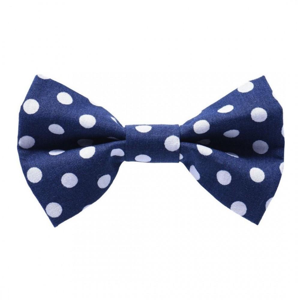 Bow tie Art.00052бм00