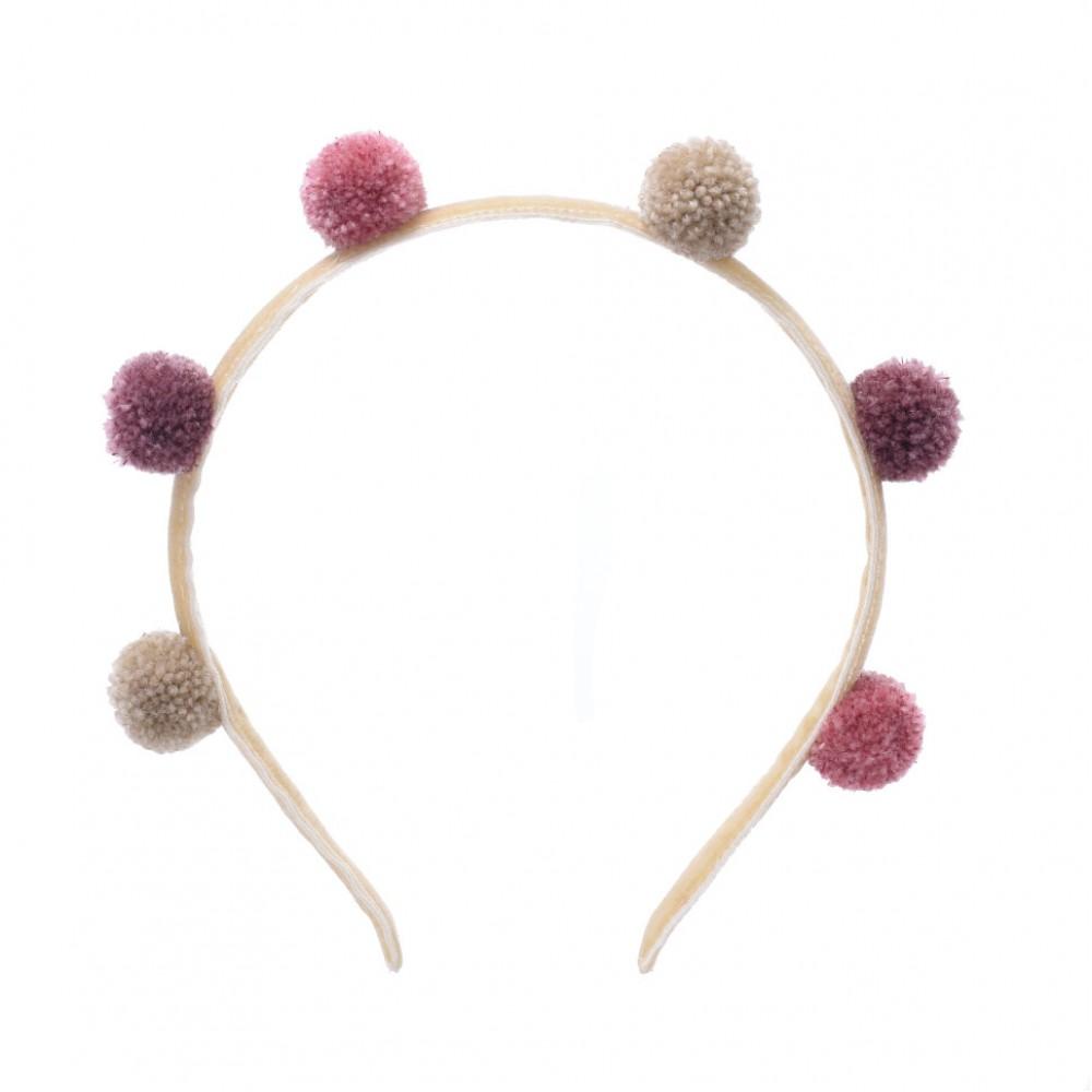 Headband 31806ov23
