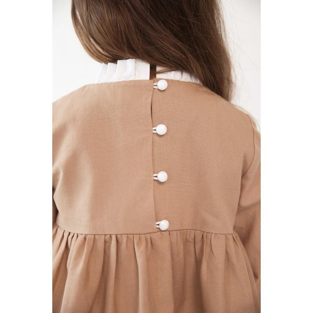 Dress Mocco
