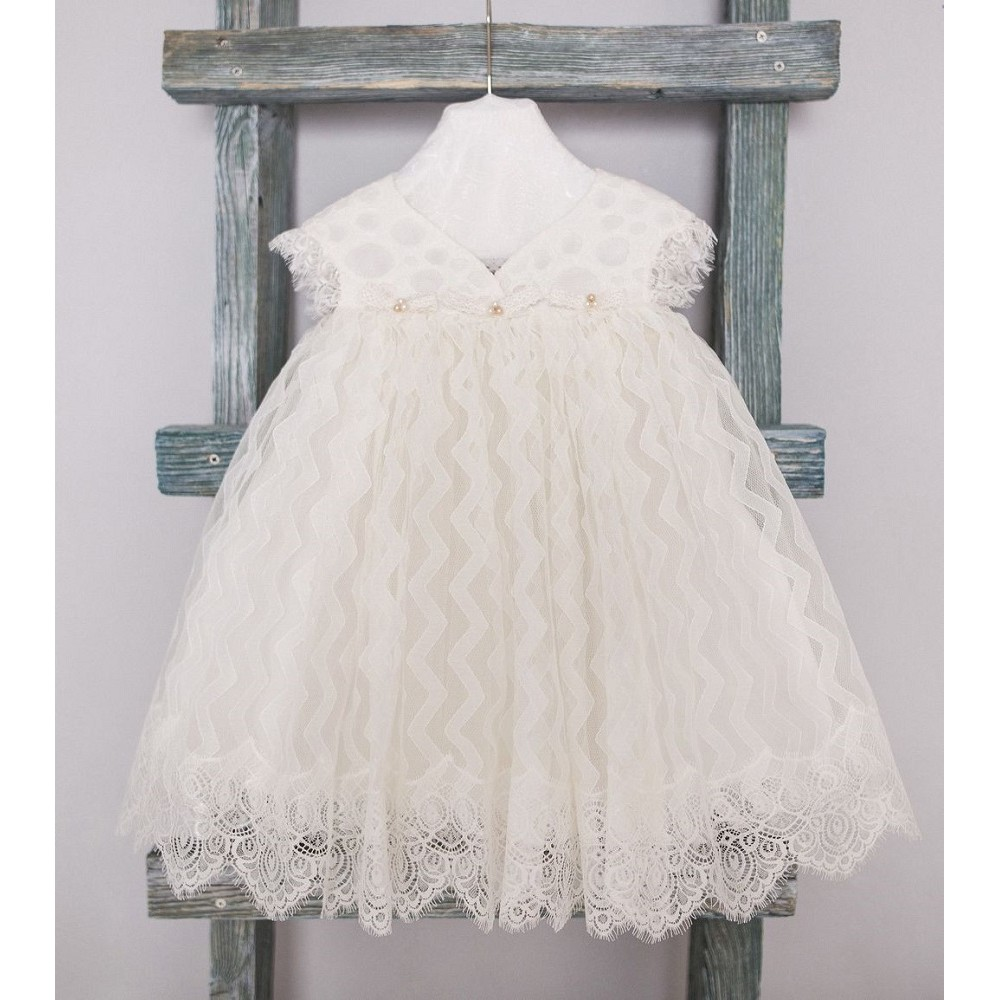 Dress Art.1722133