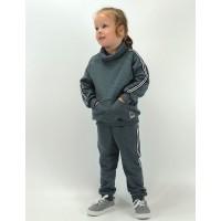 Suit children's PPS 610-5