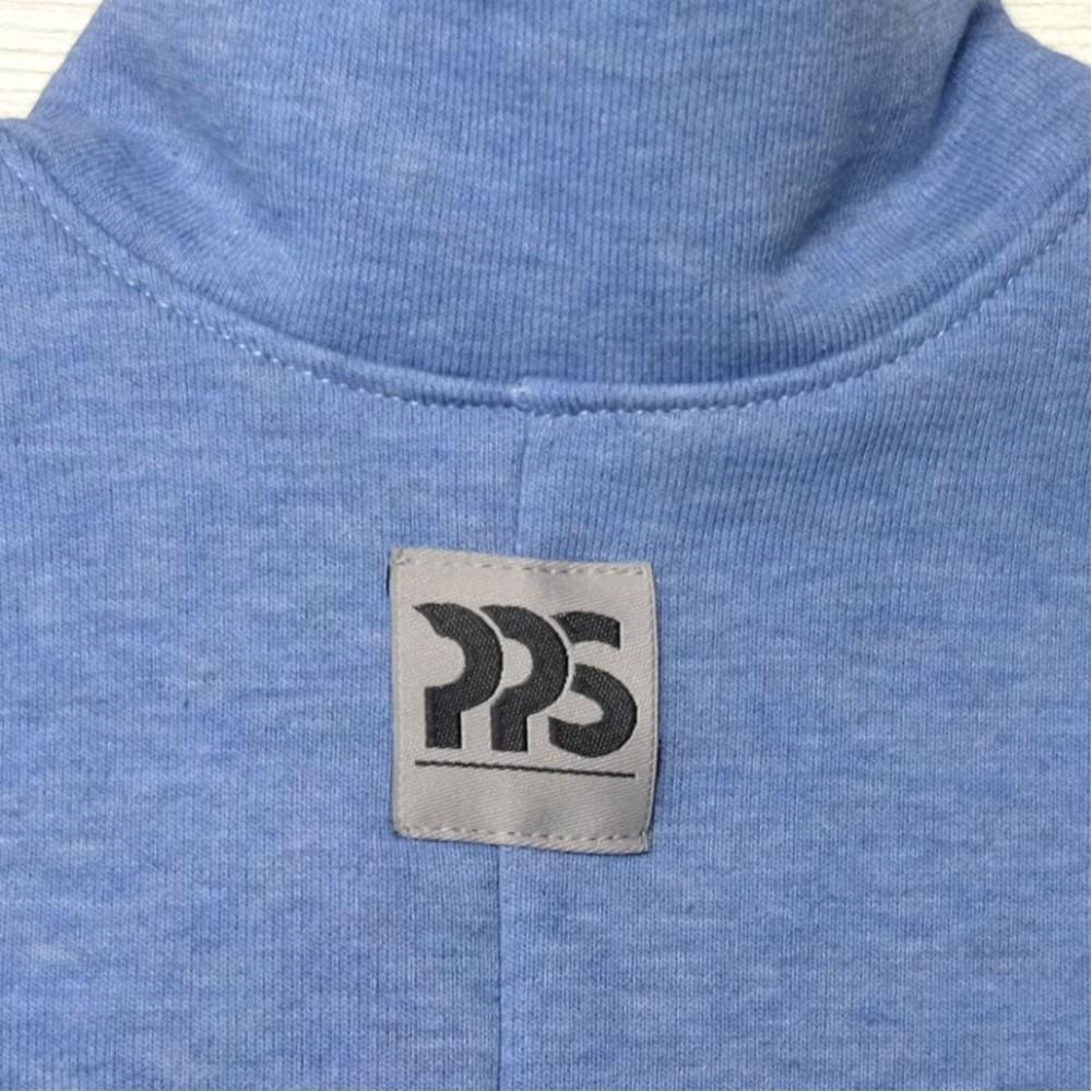 Overalls children's PPS 205-11
