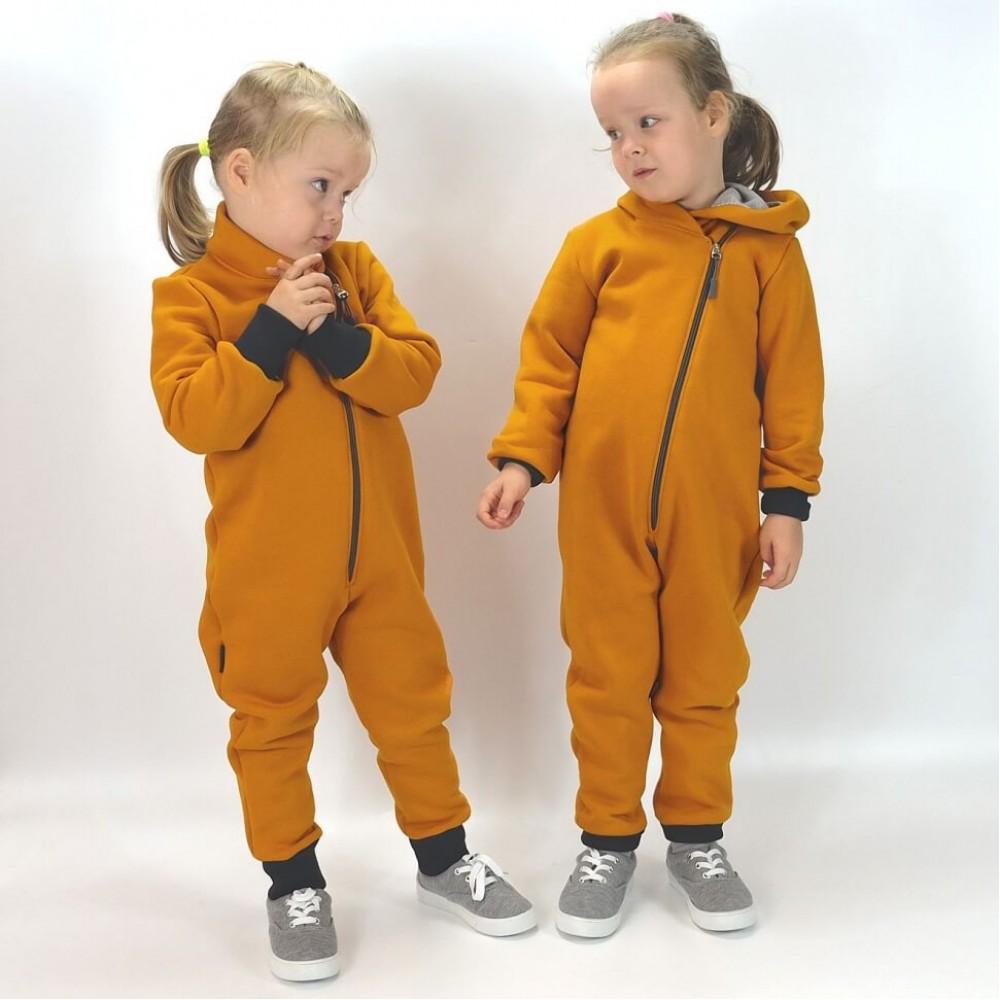 Overalls children's PPS 206-8
