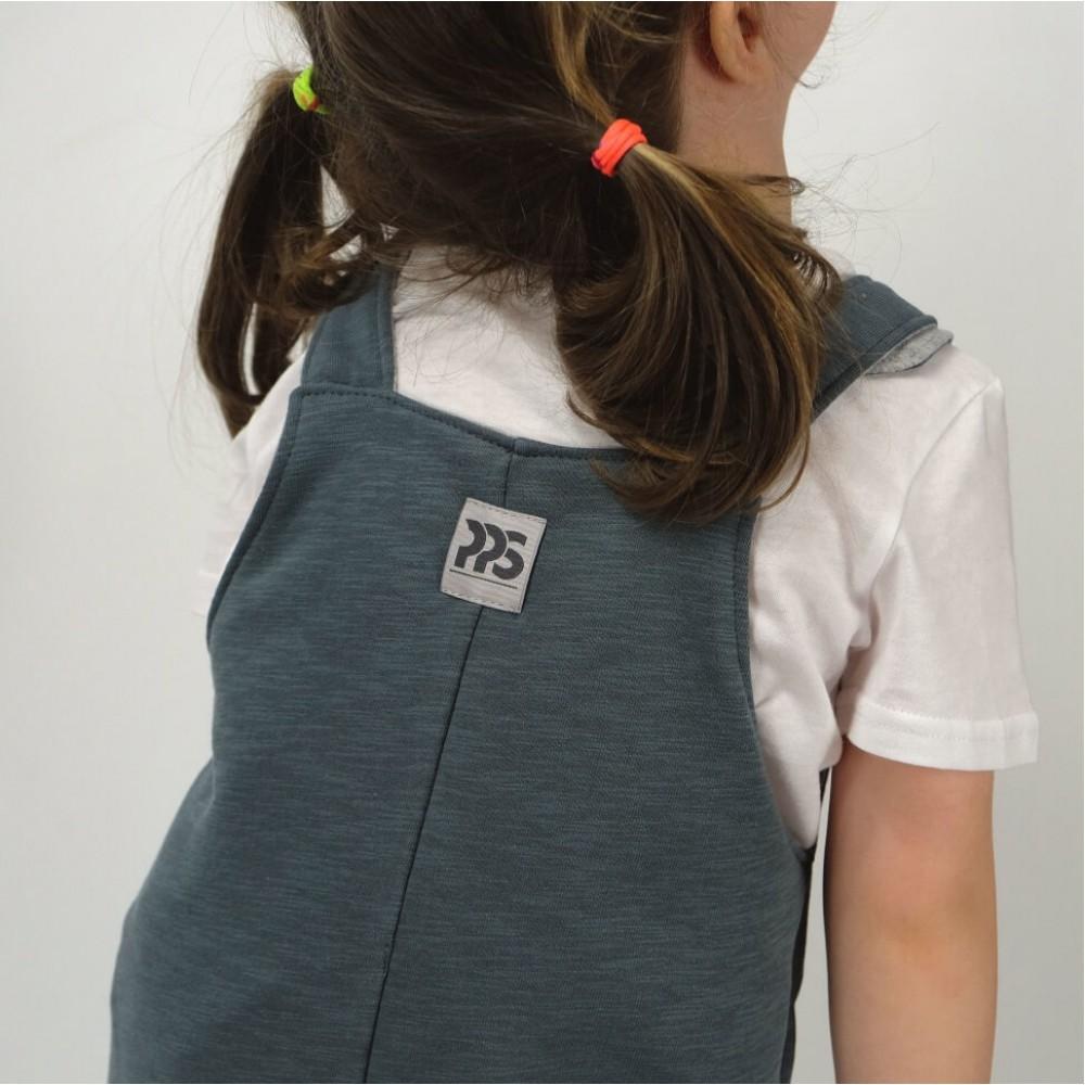 Overalls children's PPS 103-5