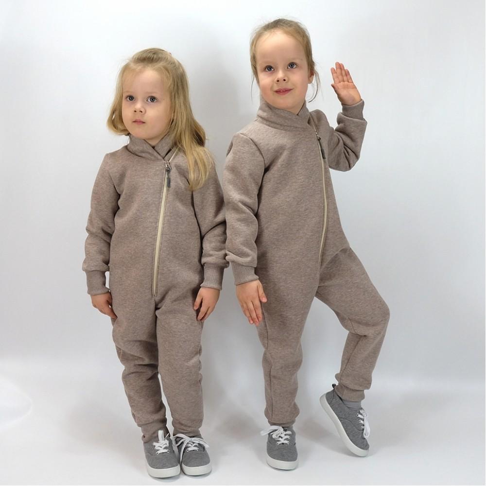 Overalls children's PPS 205-10