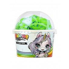 Ароматические ленты POOPSIE SLIME SURPRISE! для ванны, зелёные 68-0001-G