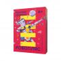 Настольная игра ПРОСТЫЕ ПРАВИЛА Робопляс PP-57