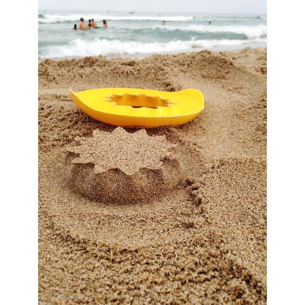 Beach set Quut Triple