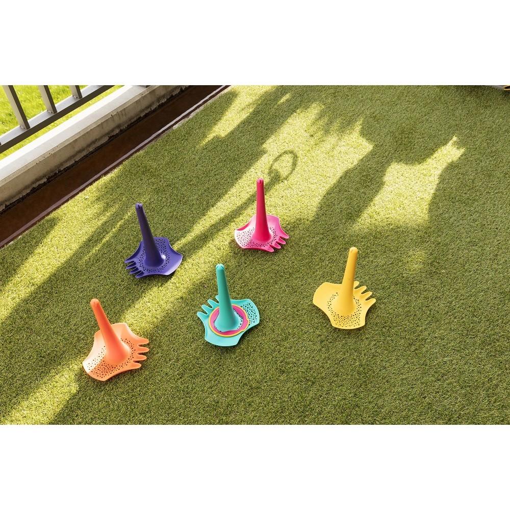 Set for the games Quut Ringo  Art. q170419