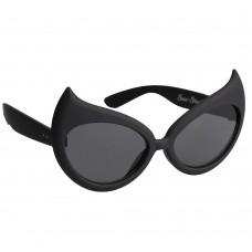 Очки солнцезащитные Женщина-кошка
