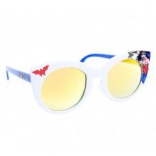 Очки солнцезащитные Чудо-женщина