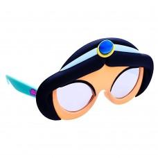 Очки солнцезащитные Жасмин