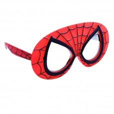 Очки солнцезащитные Человек-паук 2