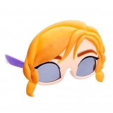 Очки солнцезащитные Анна