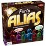 Настольная игра Alias Вечеринка