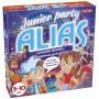 Настольная игра Alias Вечеринка для детей