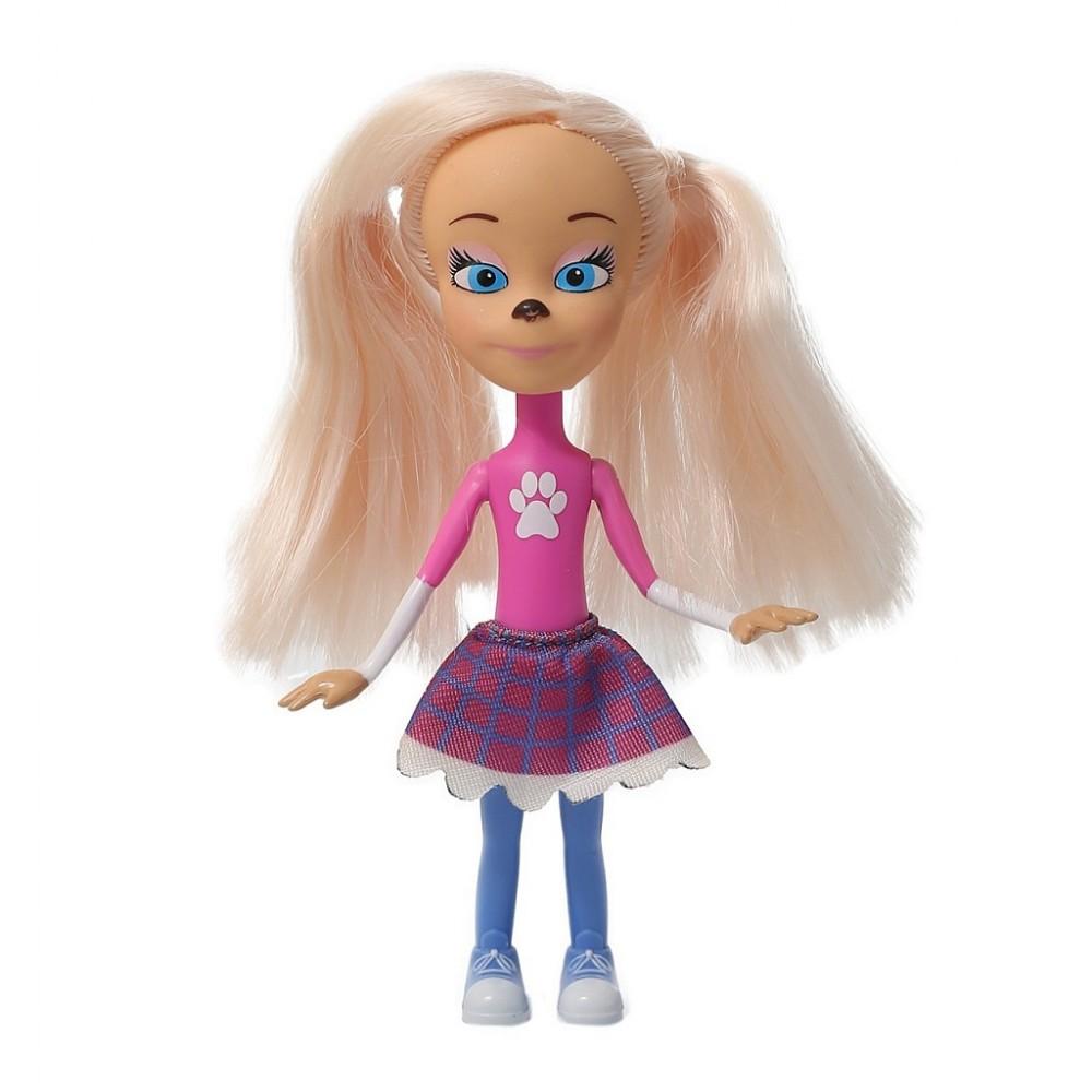 Doll VESNA В3887