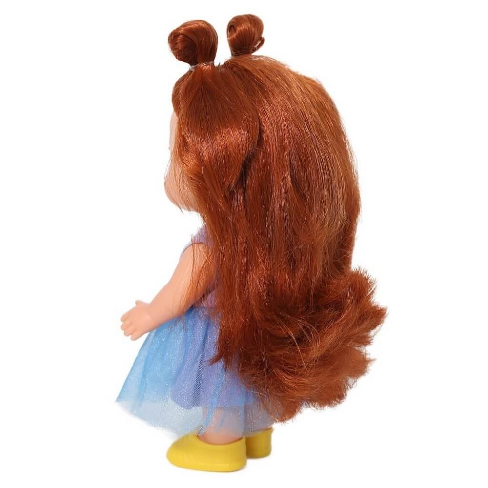 Doll VESNA Baby Sonya В3669