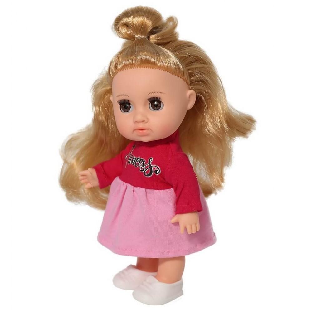 Doll VESNA Baby Sonya В3671