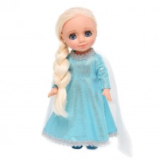 Кукла Ася Ледяные приключения