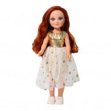 Кукла Анастасия золотая звезда