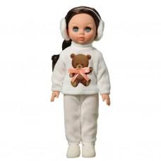 Кукла ВЕСНА Кукла Эля пушинка 1