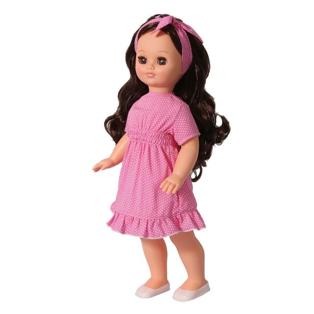 Кукла Лиза кэжуал 1