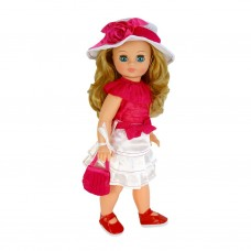 Кукла Лиза пикник