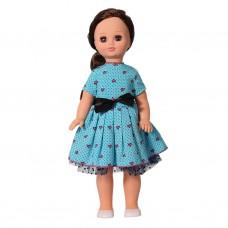 Кукла Лиза яркий стиль 1