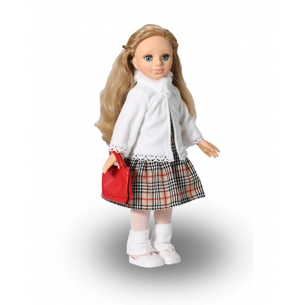 Doll VESNA Esna 3
