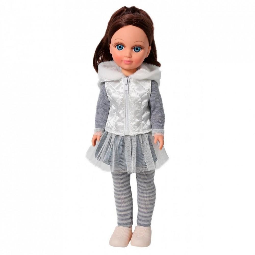 Кукла ВЕСНА Анастасия 8 (озвученная)