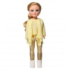 Кукла ВЕСНА Анастасия осень 2 (озвученная)