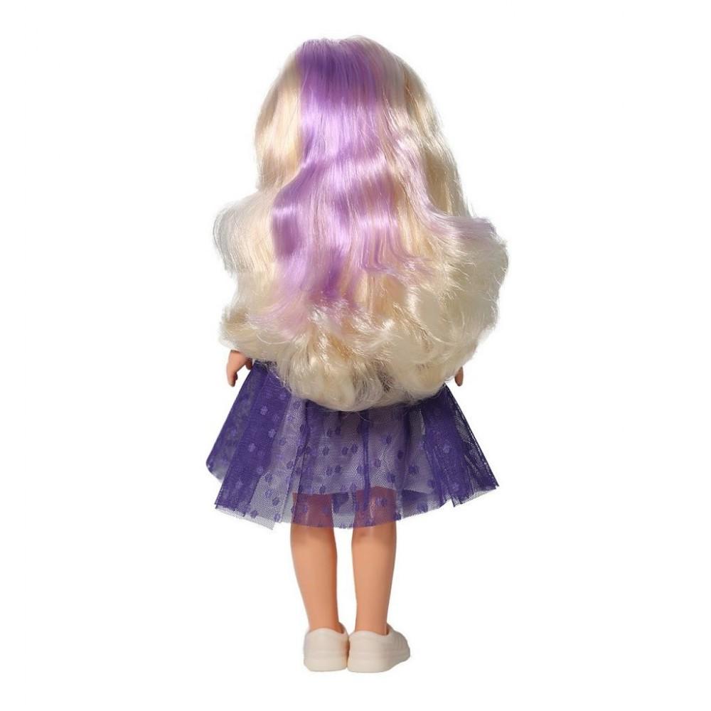 Кукла ВЕСНА Анастасия осень 4 (озвученная)