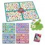 Board game VT8010-01