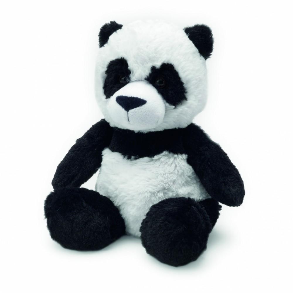 Игрушка грелка WARMIES Панда
